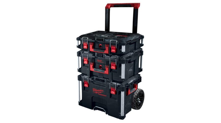 b29265f14338 Pack Out System Katt rá a felnagyításhoz. Ár: