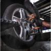 AEG 18 V  kompakt szénkefe nélküli ütvecsavarozó | BSS18C12ZB6 (4935472012)