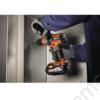 18 V kompakt szénkefe nélküli ütvefúró-csavarozó I BSB18CBL-0 (4935451082)