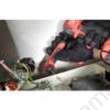 Milwaukee sarokcsavarozó adapter | (4932471274)
