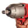 Milwaukee M18™ ütvecsavarozó biztosítógyűrűvel | HD18 HIWF (4933441789)