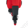 Milwaukee akkumulátoros szögbelövő   M18 FN18GS (4933471407)