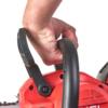 Milwaukee M18 FUEL™ láncfűrész 30 cm-es láncvezetővel | M18 FCHSC (4933471442)
