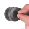 Milwaukee M12 FUEL™ 3/8 ″racsnis csavarkulcs meghosszabbított hajtószárral | M12 FIR38LR (4933471500)