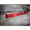 Milwaukee REDSTICK™ digitális vízmérték 60 cm | 4933471978