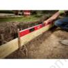 Milwaukee REDSTICK™ digitális vízmérték 120 cm | 4933471979