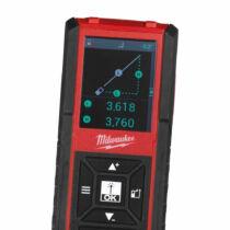 Milwaukee Lézeres Távolságmérő | LDM45 (4933459277)
