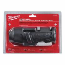 Milwaukee Gumi védőborítás - M18 | FHIWF12-502X (49162767)