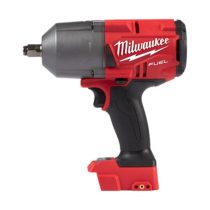 Milwaukee M18 Fuel ütvecsavarozó   ONEFHIWF34-0X (4933459729)