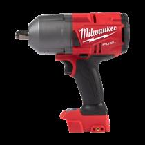 Milwaukee M18 Fuel ütvecsavarozó | ONEFHIWF34-0X (4933459729)