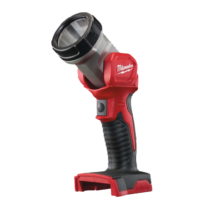 Milwaukee M18 LED Lámpa | TLED-0 (4932430361)