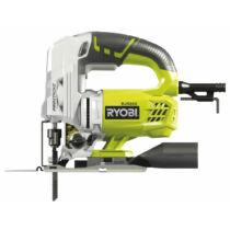 Ryobi 600W szúrófűrész | RJS850-K (5133002217)