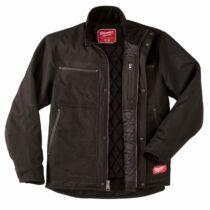 WGJCBL (S) Téli kabát