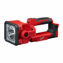 Milwaukee M18 Led Reflektor SLED -0 | (4933459159)