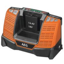 AEG Li-ion akkumulátor töltő, 14.4 - 18 V | BL1418 (4932464542)