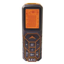 AEG Lézeres távolságmérő | LMG50 (4935447680)
