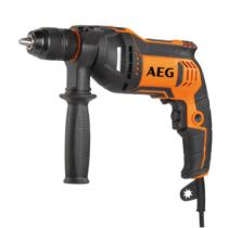 AEG fúrógép l BE 750 R (4935449160)