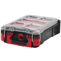 PACKOUT™ Rendszerező doboz közepes (250 x 380 x 120) | 4932464083