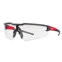 Milwaukee védőszemüveg, színtelen   4932471881