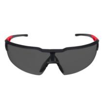 Milwaukee védőszemüveg, sötétített | 4932471882