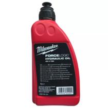 Milwaukee Hidraulika olaj 1 L | 4932472004