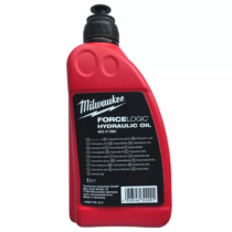 Milwaukee Hidraulika olaj 1 L   4932472004