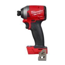 Milwaukee M18 Fuel Ütvecsavarozó | FID2-0X (4933464087)