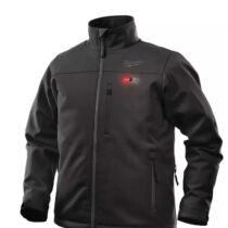 Milwaukee M12 fűthető kabát (L) | HJBL4-0 (4933464324)