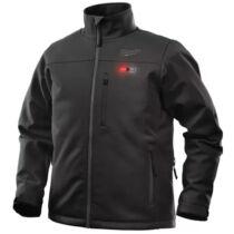 Milwaukee M12™ prémium fűthető kabát, S-es | M12 HJ BL4-0 (S) (4933464322)