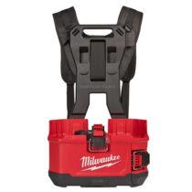 Milwaukee M18 hátizsák permetező | BPFPH-401 (4933464962)