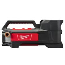 Milwaukee M18™ kompakt szivattyú M18 | BTP (4933471494)