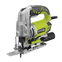 Ryobi 680W  szúrófűrész | RJS1050-K (5133002219)