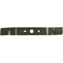Ryobi 40 cm  kés fűnyírókhoz, RLM3640/RLM36X40 | RAC404 (5132002438)