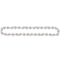 Ryobi 20 cm-es lánc OPP1820/RPP1820LI ágvágóhoz | RAC234 (5132002588)