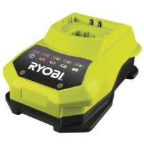 Ryobi 14 – 18 V lítium-ion és NiCd akkumulátor töltő | BCL14181H (5133001127)
