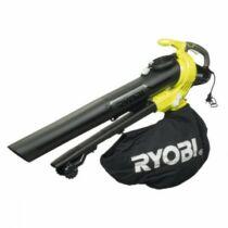 Ryobi 3000 W Lombszívó-Fújó   RBV3000CESV (5133002190)