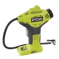 Ryobi 18 V nagynyomású pumpa (10,3 bar, 16 L/perc), akkumulátor és töltő nélkül | R18PI-0 (5133003931)
