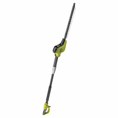 RPT4545E 450W 45 cm elektromos nyeles sövényvágó