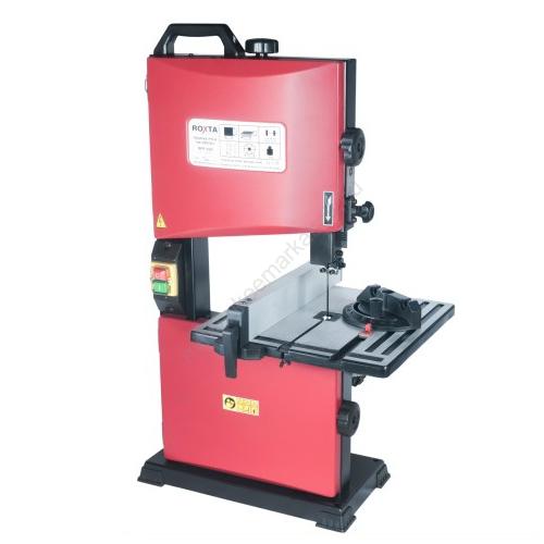 Roxta szalagfűrész | RPP225 (25000225)