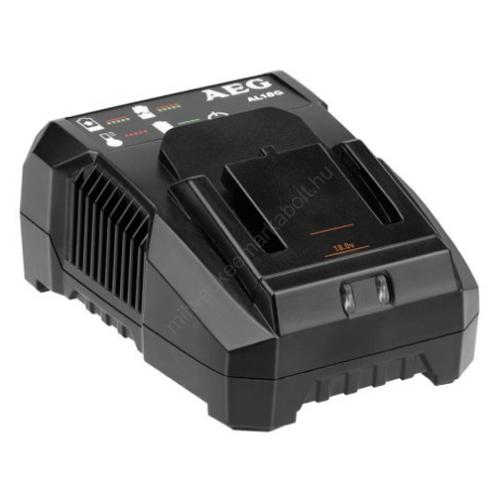 AEG 18 V töltő | AL18G (4932459891)
