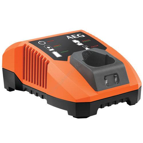 AEG 12 V akkumulátor töltő | LL1240 (4932471263)