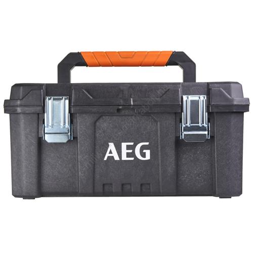 "AEG koffer 21""   AEG21TB (4932471879)"