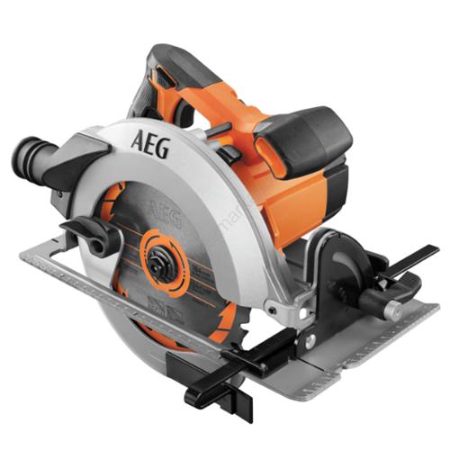 AEG körfűrész 1500 W, 184 mm | KS15-1 (4935472007)