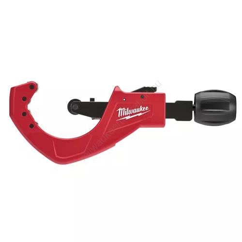 Milwaukee Zárt előtolású rézcsővágó 16-67 mm - 1 db | 48229253
