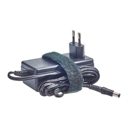 Milwaukee AC / DC adapter 240 V | (4931452609)
