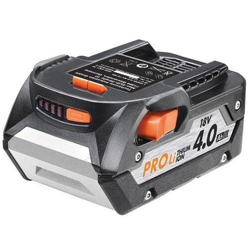 L1840R