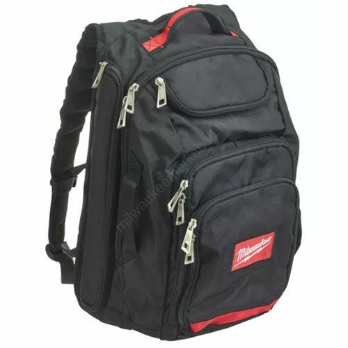 Milwaukee hátizsák | Tradesman Backpack (4932464252)