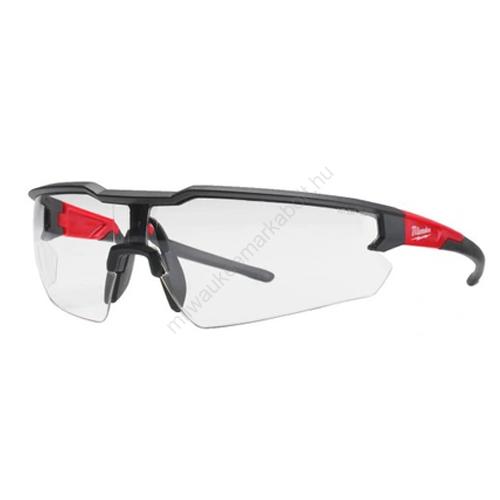 Milwaukee védőszemüveg, színtelen | 4932471881