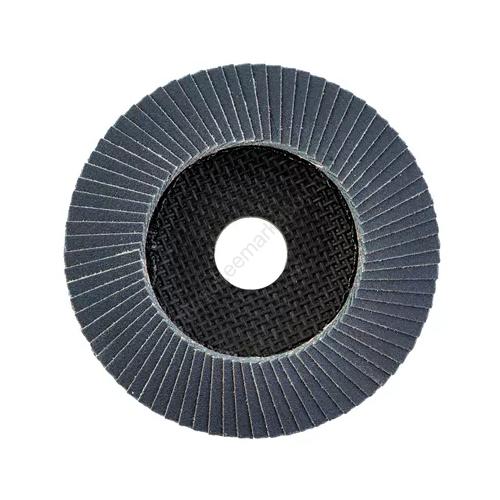 Milwaukee Lamellás Csiszolótárcsa Cirkónium 125 mm G40 - 1 db | 4932472224