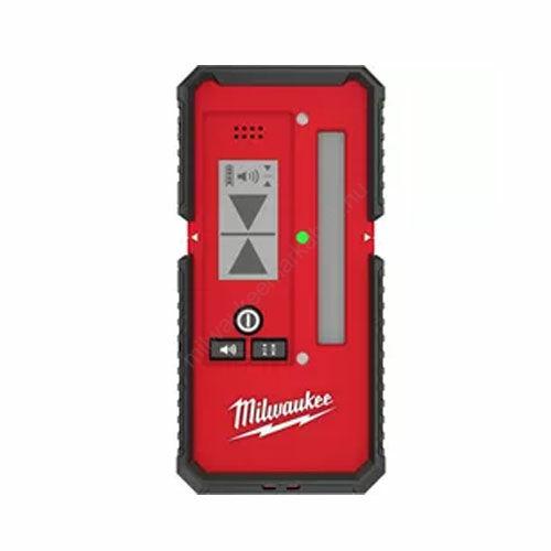 Milwaukee vonallézer érzékelő   LLD50 (4932478104)